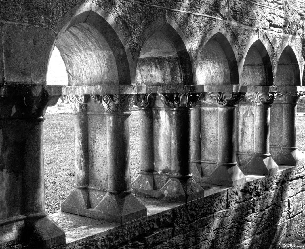 cong cloisters 1